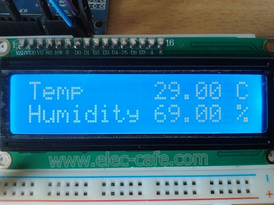 DHT11_LCD_02