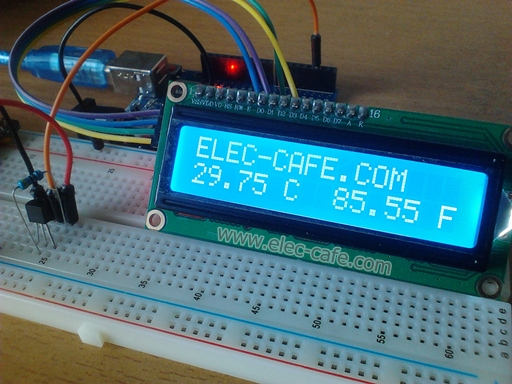 Index as well Ds18b20 in addition Ds18b20 likewise Nrf24l01 Diagram Wiring Diagrams further Vj1KaWIVjw. on arduino wireless temperature lcd display nrf24l01 dht11