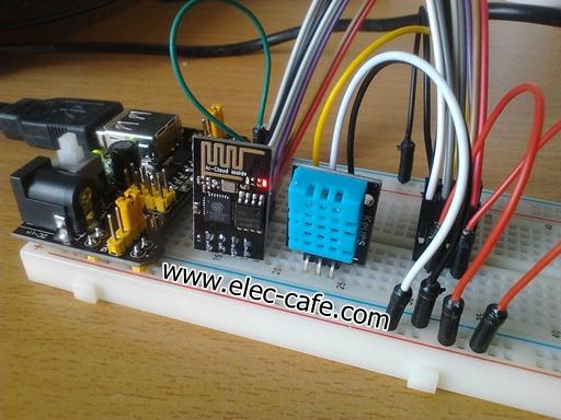 ESP8266_DHT11_Web_04